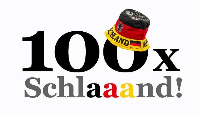 100x Schlaaand! Ein Fotowettbewerb initiiert vom stilpir.at! Und das Logo ist auch von ihm :)