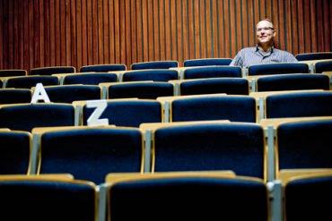 www.zeilensturm.de - der Blog von Oliver