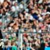Achtbares Ergebnis für St. Pauli