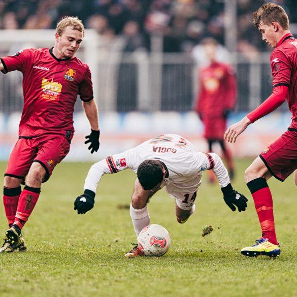 Akaki Gogia (FC St. Pauli)