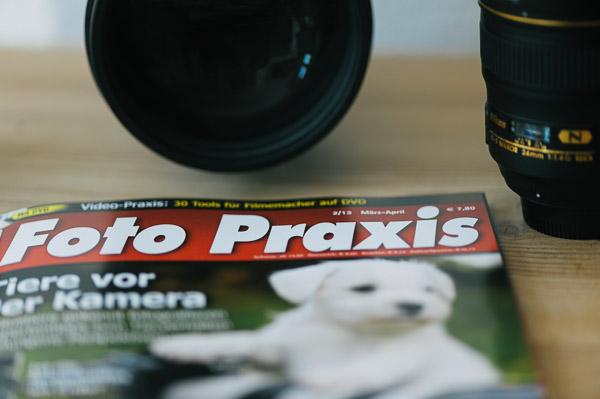 Foto Praxis