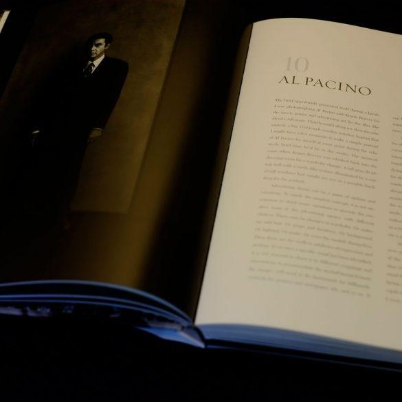 Buch: 50 Portraits