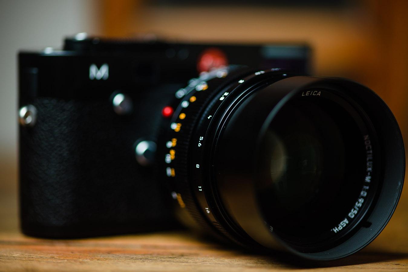 Leica M6 Entfernungsmesser Justieren : Leica macht glücklich teil stefan groenveld fotograf aus