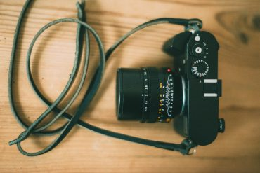 Leica Multifunktionshandgriff-M
