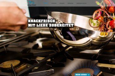 Screenshot von der Marktpirat Webseite