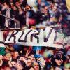 FC St. Pauli - MSV Duisburg 0:0