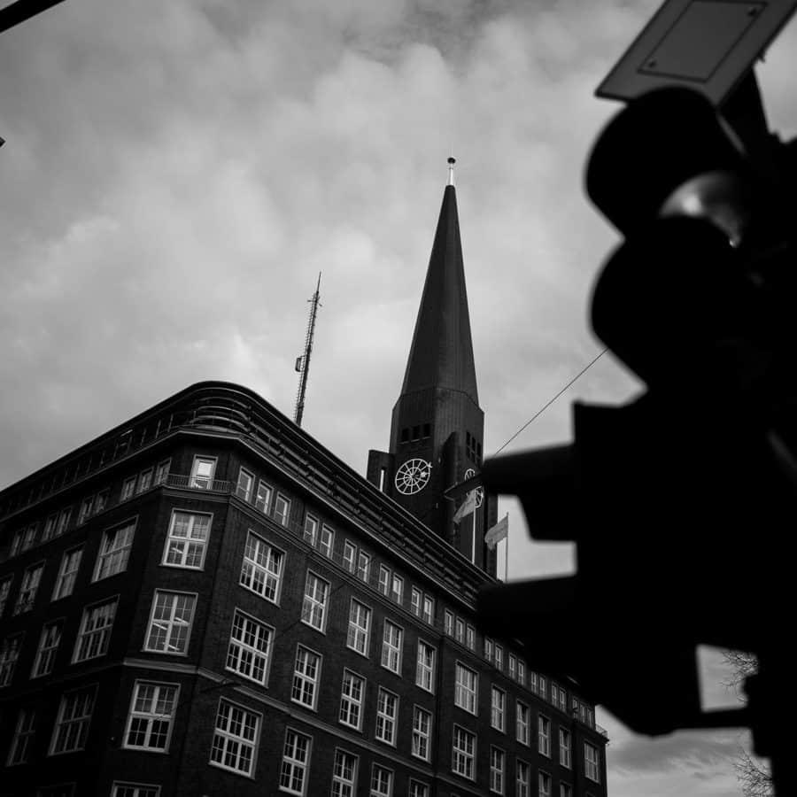 Fotografiert mit der Leica Monochrom