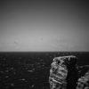 Zwei Leicas und die Insel Helgoland