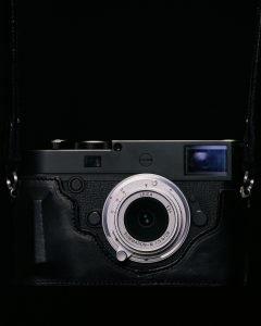 Summaron-M 28mm – die unleicaiste Leica Linse